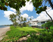 5621 Kalanianaole Highway, Honolulu image
