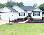 100 Brown Lane, Simpsonville image