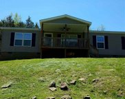 269 Sycamore Trail, Thorn Hill image