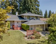4028 SW 321st St, Federal Way image