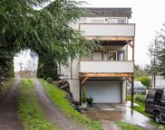 21618 4th Ave S, Normandy Park image