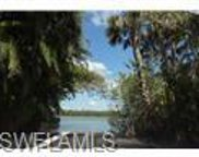 151 Coconut Dr, Fort Myers Beach image