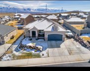 9154 N Kilkenny Way, Eagle Mountain image