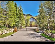 7800 Royal St E Unit 3, Deer Valley image