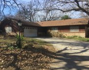 113 Twin Oaks Court, Azle image