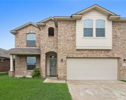 5822 Stanford Dr, Temple image