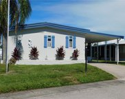 17731 Peppard DR, Fort Myers Beach image