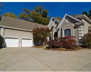 16109  Riverpointe Drive, Charlotte image