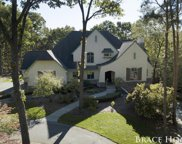 4410 Mystic Ridge Court Ne, Grand Rapids image