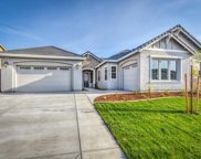 980 Dusty Stone Loop, Rocklin image