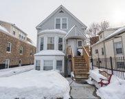 2929 W Roscoe Street Unit #2, Chicago image