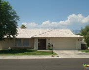 67535 MEDANO Road, Cathedral City image
