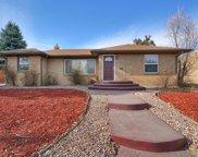 818 N Union Boulevard, Colorado Springs image