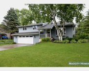 713 Forest View Dr, Verona image