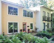 11495 WATERVIEW CLUSTER, Reston image