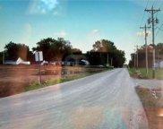 7700 N County Road 150 E, Pittsboro image