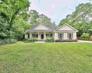 74 Pipedown Way, Pawleys Island image