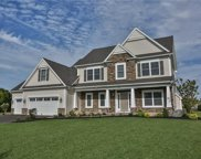 161 Watersong Trail, Penfield image