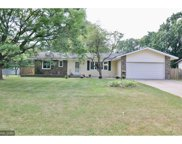 16467 Genesee Court W, Lakeville image