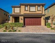 5853 Galway Bay Street, North Las Vegas image