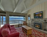 3860 North Lake Boulevard, Carnelian Bay image