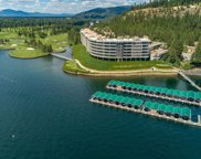 2032 S Island Green Dr, Coeur d'Alene image
