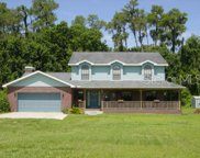 315 N Forbes Road, Plant City image