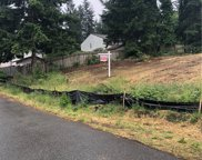3514 71st Ave W, Fircrest image