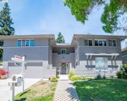 240 Sleeper Ave, Mountain View image