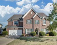 1110  Cooper Lane, Indian Trail image