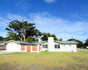 56 17 Mile Dr, Pacific Grove image