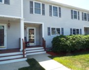 509 Thayer St. Unit 509, Abington image