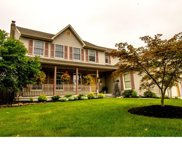3 Coventry Road, Eastampton Twp image