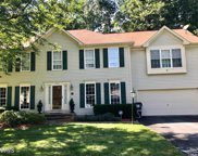 6618 WILLOW POND DRIVE, Fredericksburg image