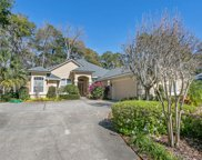 13613 BROMLEY POINT DR, Jacksonville image