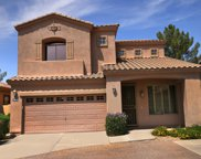 1912 W Olive Way, Chandler image