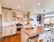 17085 Golden Poppy Lane, Parker image