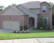 8007 Timber Cove Dr, Mount Juliet image
