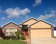 5595 Sycamore Canyon Drive, Kissimmee image