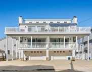 6304 Pleasure Avenue North, Sea Isle City image