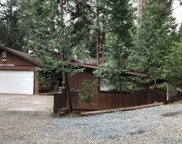 5860  Quick Silver Road, Pollock Pines image