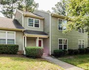 113 Hollow Oak Drive, Durham image