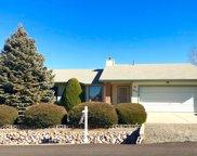 4821 N Granada Drive, Prescott Valley image