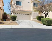 1171 Drowsy Water, Henderson image