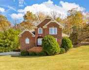 6396 Harness Way, Pinson image