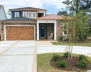 976 Fiddlehead, Myrtle Beach image