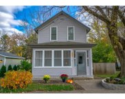 807 4th Street S, Stillwater image