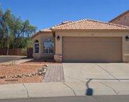 513 W Mcrae Drive, Phoenix image