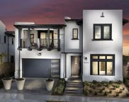 6160 Sagebrush Bend, Carmel Valley image