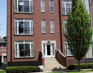 1732 West Diversey Parkway Unit 2W, Chicago image